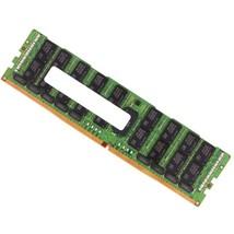 Samsung M386A8K40BM2-CTD6Q 64 Gb DDR4-2666 Memory Module - 288-Pin Lrdimm - Ecc - $476.21