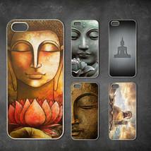 Buddhism Budda Galaxy J3 2019 J7 2019  J7 J7 V 3rd Gen J3 V 4th case - $16.48+