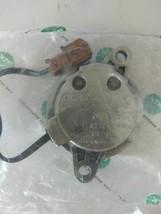 Bosch Camshaft Sensor EC0224 - $29.69