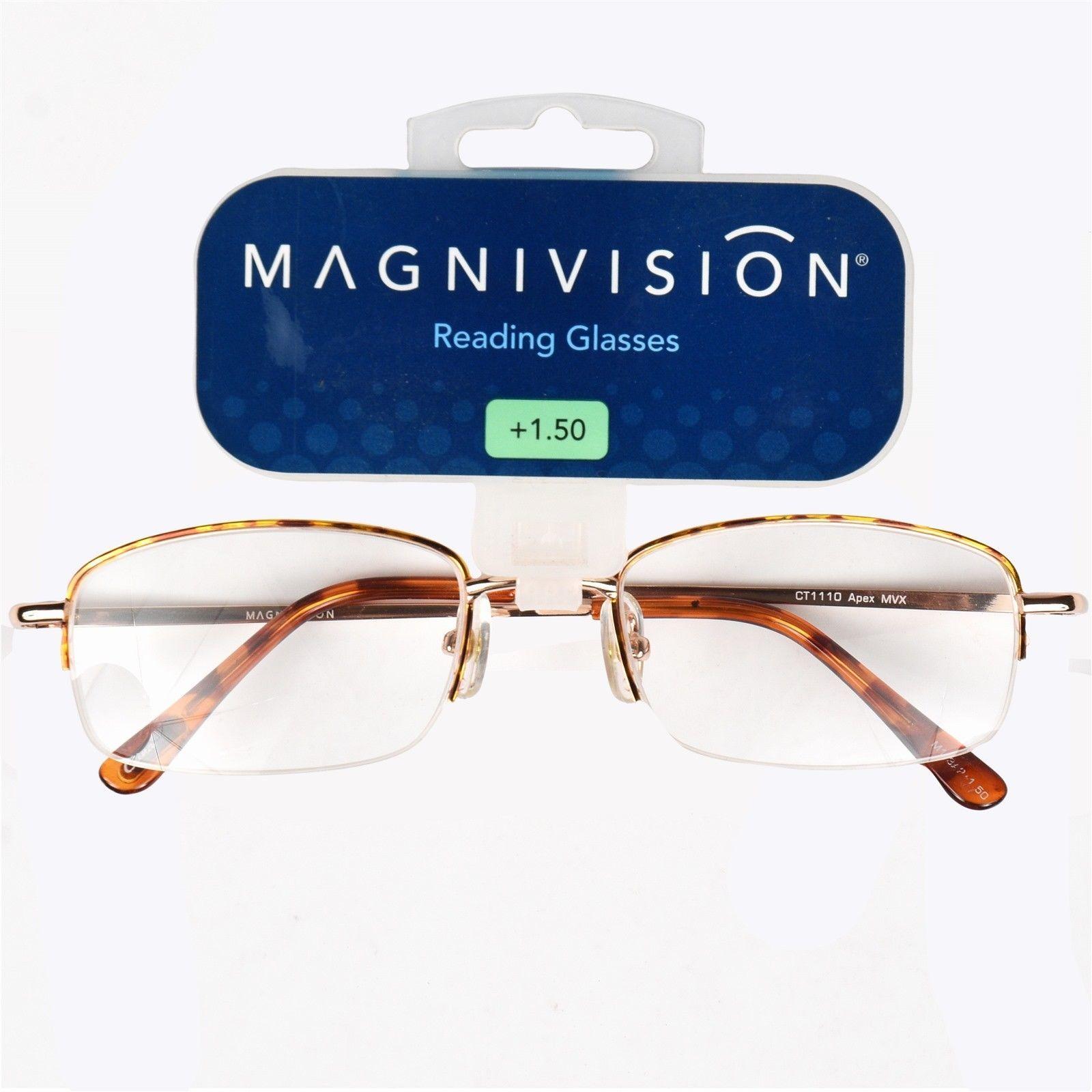 Foster Grant Eyeglass Frame: 45 listings
