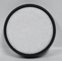 Hoover Windtunnell Luft UH72400 Primär Dirt Tasse Filter 303903001 - $22.45