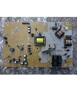 A5GVEMPW-001 A5GVEMPW AYGVHMPW Power Supply Board from Sanyo FW43D25F LC... - $43.95