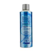 Phytopanama Daily Balancing Shampoo (For Oily Scalp) 200ml/6.7oz - $21.54