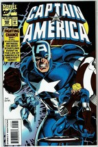 CAPTAIN AMERICA (1968 Series) 412 413 414 415 425  Annual 12 - All Near ... - $14.99