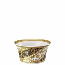 "Versace by Rosenthal I Love Baroque Salad Bowl 2 20.0 cm/7.87"" - $298.85"