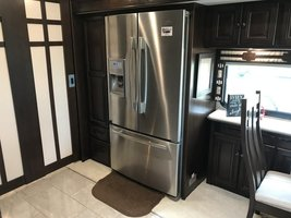 2017 Winnebago Tour 42QD for sale by Owner - Atwood, KS 67720 image 6