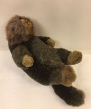 "Unipak Plush Sea Otter Stuffed Animal Soft Toy 8"" - $9.10"