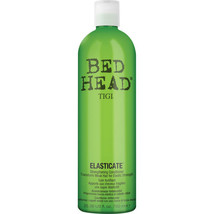 TIGI Bed Head Elasticate Conditioner (750ml) - $75.44