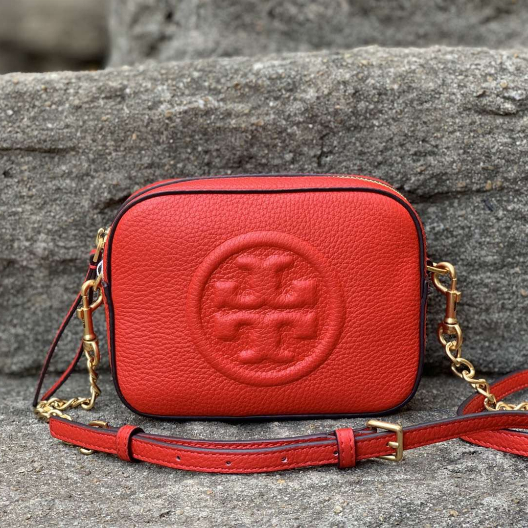 598c6b7d870 Tory Burch Limited-Edition Mini Cross-Body and 50 similar items. Img 0329