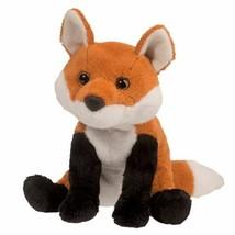 "Suzette Fox 6"" by Douglas - $12.38"