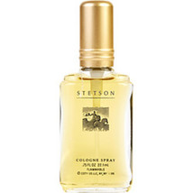 STETSON by Coty #289532 - Type: Fragrances for MEN - $13.18