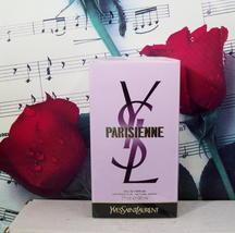 Parisienne By Yves Saint Laurent EDP Spray 3.0 FL. OZ. NWB - $189.99
