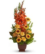 Noble Heritage Style# 03K820 - VASE ONLY!! - $33.01 CAD
