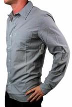 NEW LEVI'S MEN'S PREMIUM COTTON CLASSIC MODERN FIT BUTTON UP SHIRT-3LYLW138CC