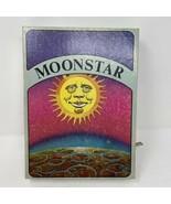 Moonstar 1981 Avalon Hill Game - $9.89