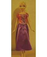 "Disney Frozen Elsa Doll 11"" - $5.17"