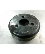 90Q104 Water Coolant Pump Pulley 2002 Ford Ranger 2.3  - $24.95