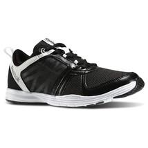 Reebok Shoes Sublite Studio Flame Low, M42398 - $132.00
