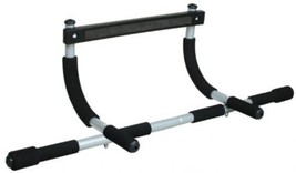 Iron Gym Total Upper Body Workout Bar - $36.38