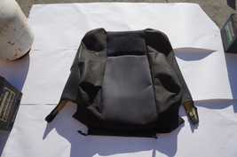 06-08 Nissan 350Z Convertible Passenger Right Top Seat Cover X1294 - $88.19