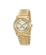 Michael Kors Watch Outlet - $182.76