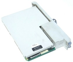 HONEYWELL 620-0086 PARALLEL LINK MODULE WITH KEY 6200086 image 2