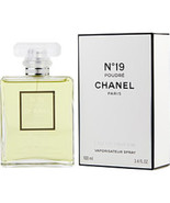 CHANEL NO. 19 POUDRE by Chanel #220334 - Type: Fragrances for WOMEN - $184.97