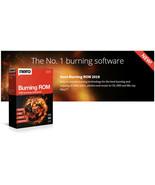 Nero Burning ROM 2019 , Burn CD , DVD , Blu Ray  - $47.45