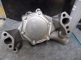 7-1303 GM Water Pump Remanufactured By Arrow 372334 image 5