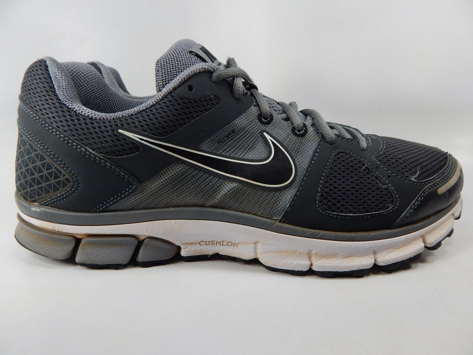 82d1e0608348a 57. 57. Previous. Nike Air Pegasus+ 28 Size 13 M (D) EU 47.5 Men s Running  Shoes Gray · Nike Air Pegasus+ ...