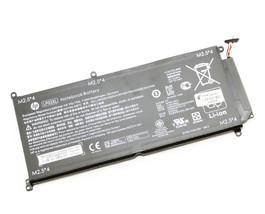 LP03XL 807417-005 HP Envy 15-AE125TX Battery - $49.99