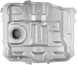 FUEL TANK F85B, IF85B FITS 07 08 09 10 FORD EDGE FWD/LINCOLN MDX FWD V6 3.5L image 3