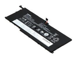 00HW029 Battery SB10F46467 For Lenovo Thinkpad X1C Yoga Carbon 6th 15.2V  52Wh - $99.99