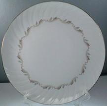 Style House Largo Dinner Plate - $15.83