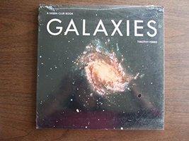 Galaxies Ferris, Timothy - $2.31