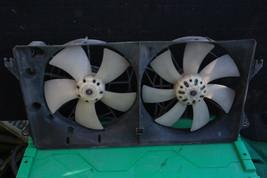2000-2001 TOYOTA CELICA GT GT-S RADIATOR COOLING FAN V1505 - $142.10