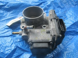 2006 Honda Civic HYBRID throttle body assembly OEM 1.3 electronic - $129.99