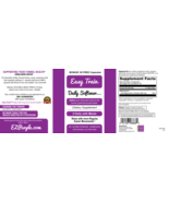 Wholesale: 12-Pack Easy Train™ Natural Magnesium Constipation Softener O... - $189.88