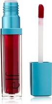Elf Cosmetics Aqua Beauty Liquid Gel Lip Stain 57040, Rouge Radiance, 0.6 Ounce - $30.09