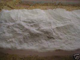 #OKL-01K Limestone Concrete Mold & Supplies Kit (9) Make 100s Rock Stone Veneer image 4