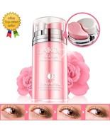 Day & Night Elastic Eye Cream Skin Care Facial Anti Puffiness Face Dark ... - $8.86