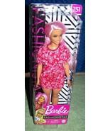 Barbie Fashionistas Doll #151 New - $18.32