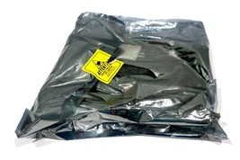 REPAIRED HONEYWELL 620-0033 PLDM DRIVER MODULE CARD PARALLEL LINK REV J 6200033