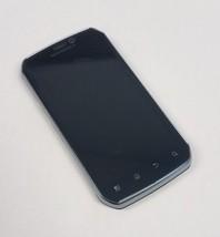 Motorola Electrify U.S. Cellular Android Smartphone 16GB Black  - $22.00