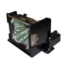 LAMPOLLO POA-LMP99 / 610-293-5868 Replacement Lamp with Housing for Sany... - $170.88 CAD