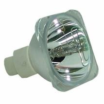 Acer EC.K0600.001 Osram Projector Bare Lamp - $59.99