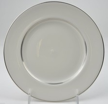 Vintage Royal Doulton China Salad Plate Argenta Pattern Retired Replacement - $8.99