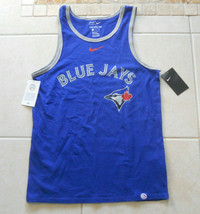 NWT Nike Toronto Blue Jays Tank Top Small - $25.00
