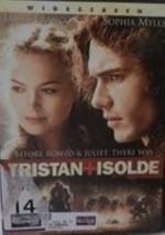 Tristan & Isolde Dvd image 1