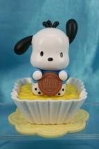 Sanrio HK 7-11 Hello Kitty & Friends Sweet Delight Figure Box Pochacco - $19.99